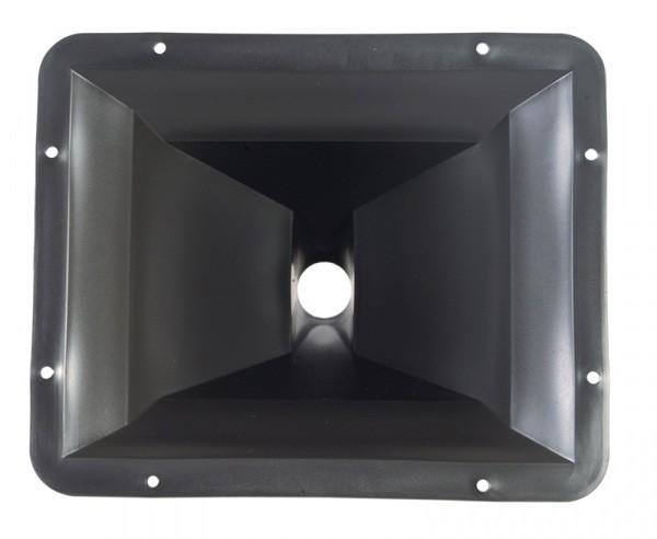 Corneta LC 040 - EV MONITOR