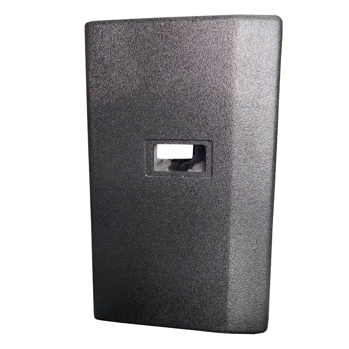 Gabinete Caixa Acústica TP 12 - Leacs (Gabinete Vazio)  - RS Som e Luz!