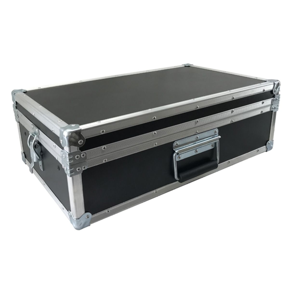 Hard Case Mesa DMX Pilot 2000 - RS