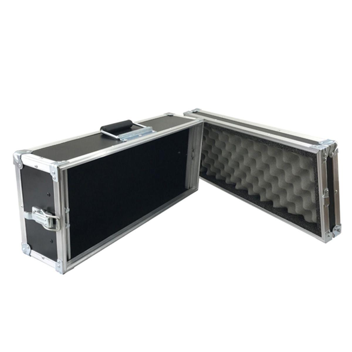 Hard Case para Mesa DMX 192 - RS