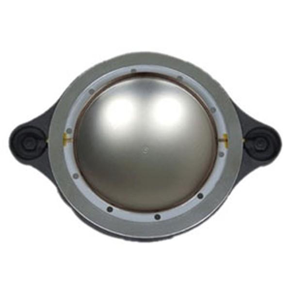 Kit 2 Unidades - Reparo Driver DTI 4625 - Oversound  - RS Som e Luz!