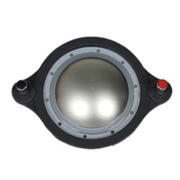 Kit 4 Unidades - Reparo Driver DTI 4625 - Oversound  - RS Som e Luz!