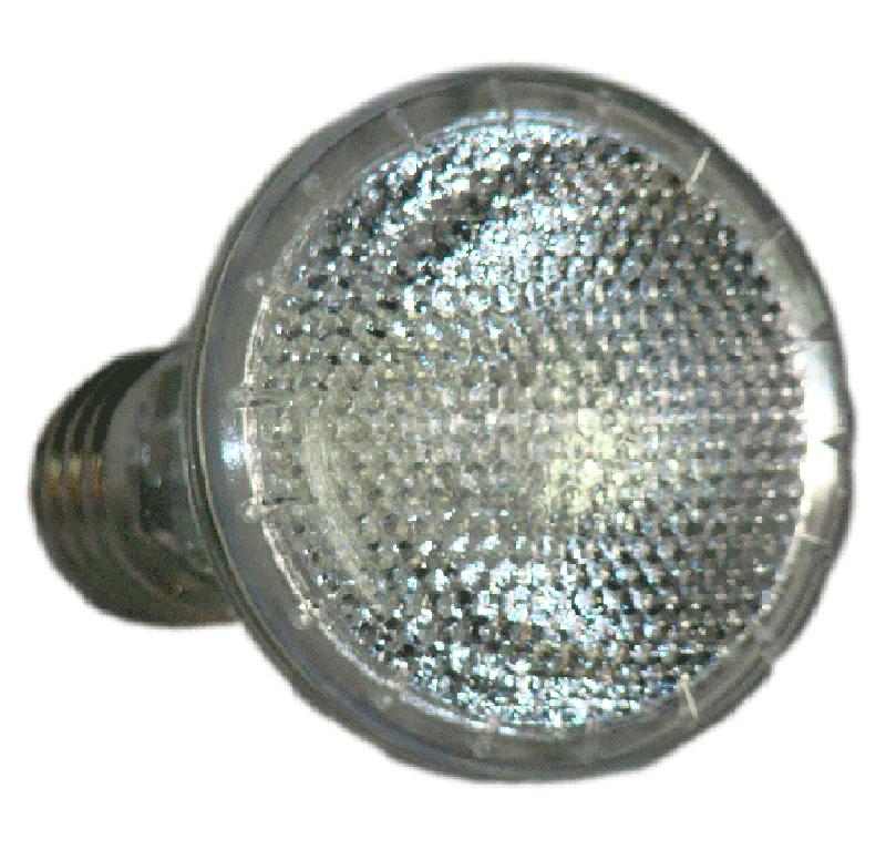 Lâmpada Par 20 Branca 220v - Xelux