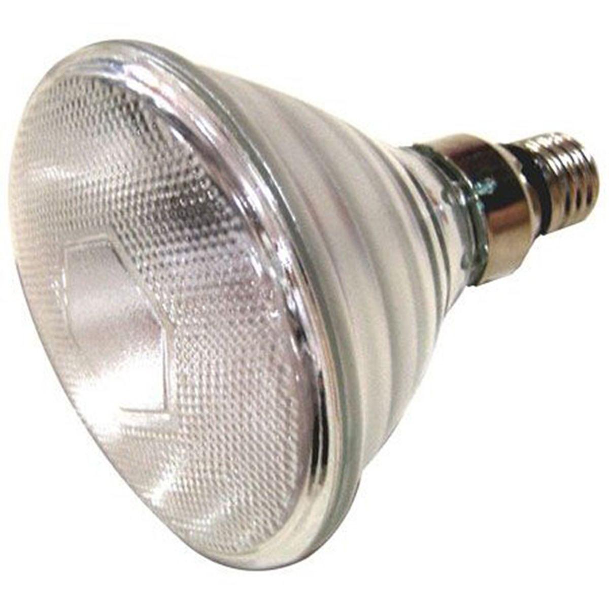 Lâmpada Par 38 120w 110v - IMP  - RS Som e Luz!