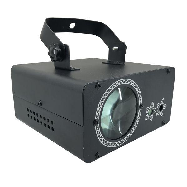 Laser Holográfico com Led Bivolt - RS