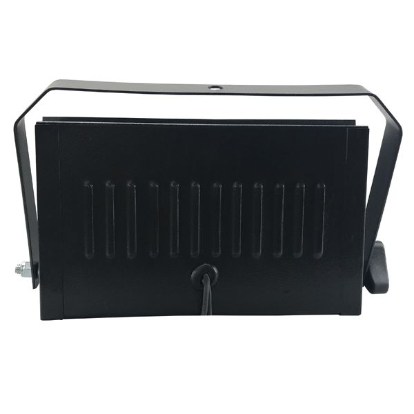 Refletor Mini Set Light 500W  - RS Som e Luz!