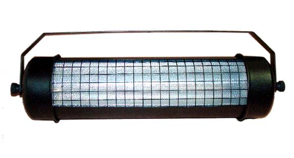 Super Strobo PL 1500 Watts - Partylight