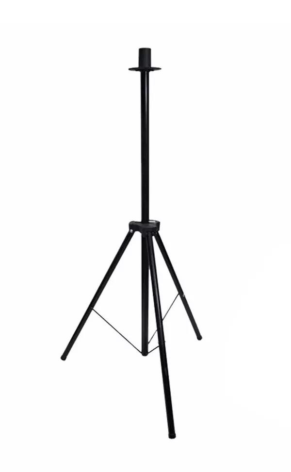 Tripé Pedestal p/ Caixa de Som