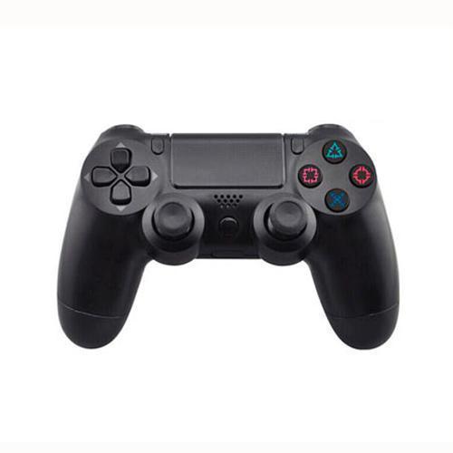 Controle para PC / MAC / PS4  com FIO