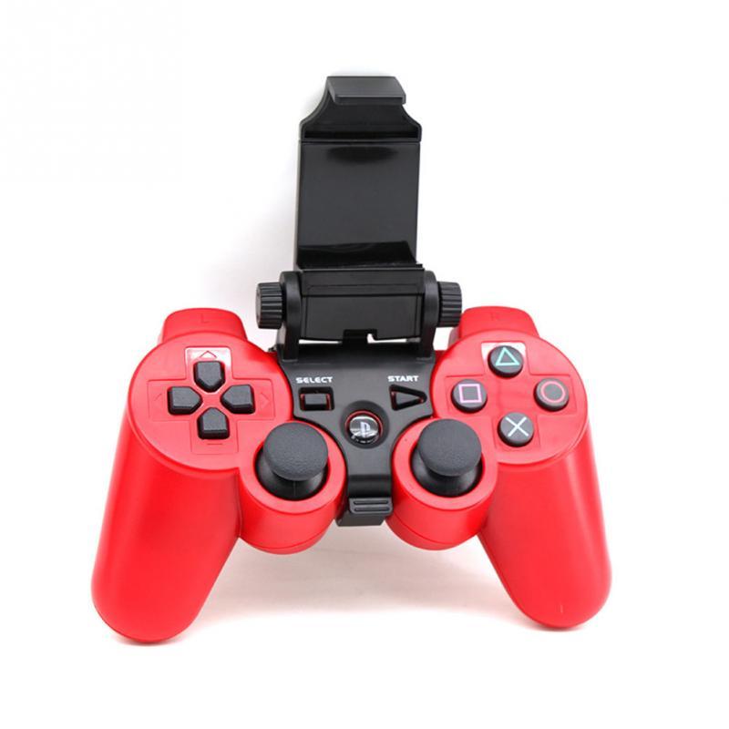 Suporte de Celular para seu Controle PS3