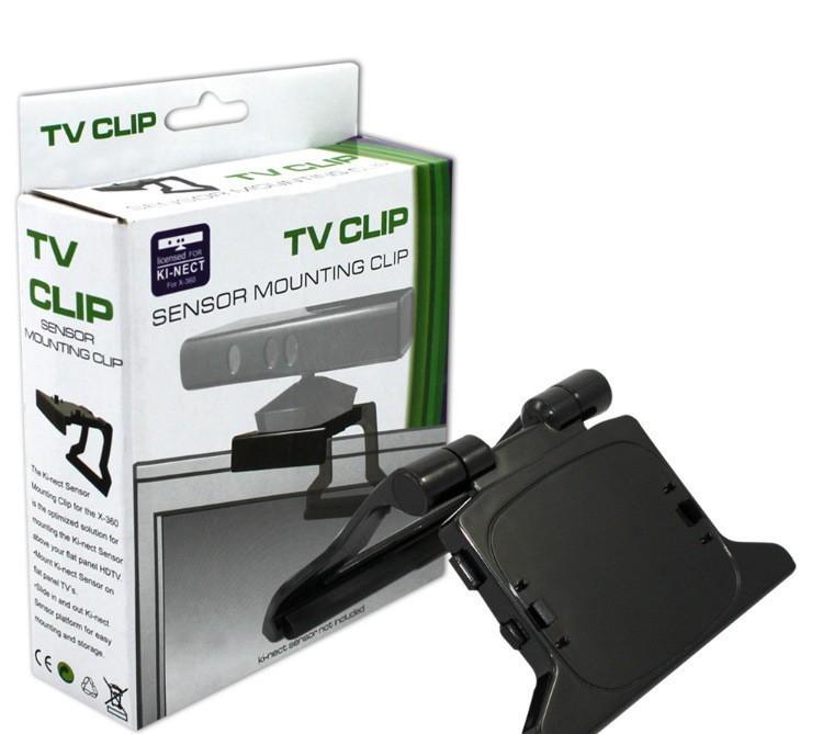 Suporte de TV MDS para Kinect - XBOX 360