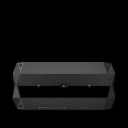 Amplificador CLUB-4505