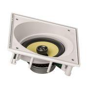 Caixa acústica de embutir JBL CI6SA