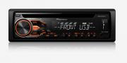 CD Player DEH-X1880UB Pioneer