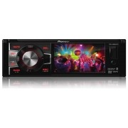 DVD Player DVH-8880AVBT Pioneer