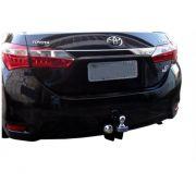 NT 1018 - Engate Fixo - Engate Novo Toyota Corolla (2014)