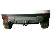 NT 1528 - Engate Exportação | Range Rover Evoque