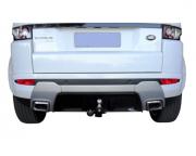 NT 1529 - Engate Exportação | Range Rover Evoque