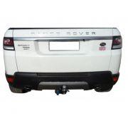NT 1530 - Engate Exportação | Range Rover Sport (2014/)