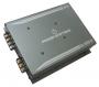 Amplificador Power Systems A950 D com 2 Canais