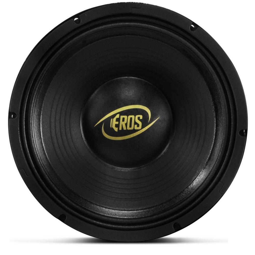 Alto Falante Eros E-310H