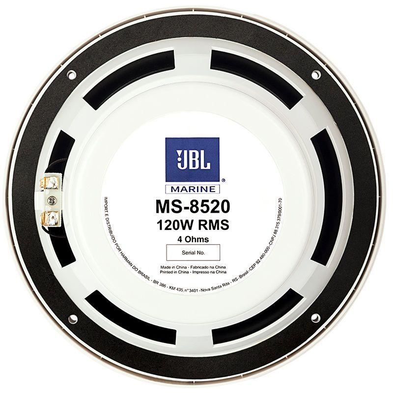 ALTO FALANTE JBL Marine MS9520
