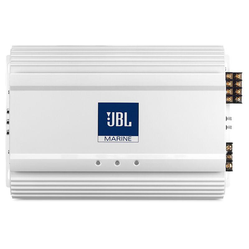 Amplificador JBL Marine MA-6004