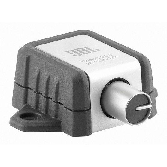 Controlador de Nivel - Wireless MS WBC