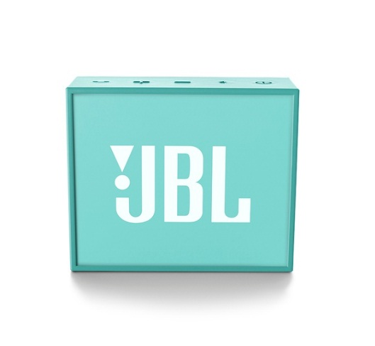 JBL GO - Caixa de som Bluetooth