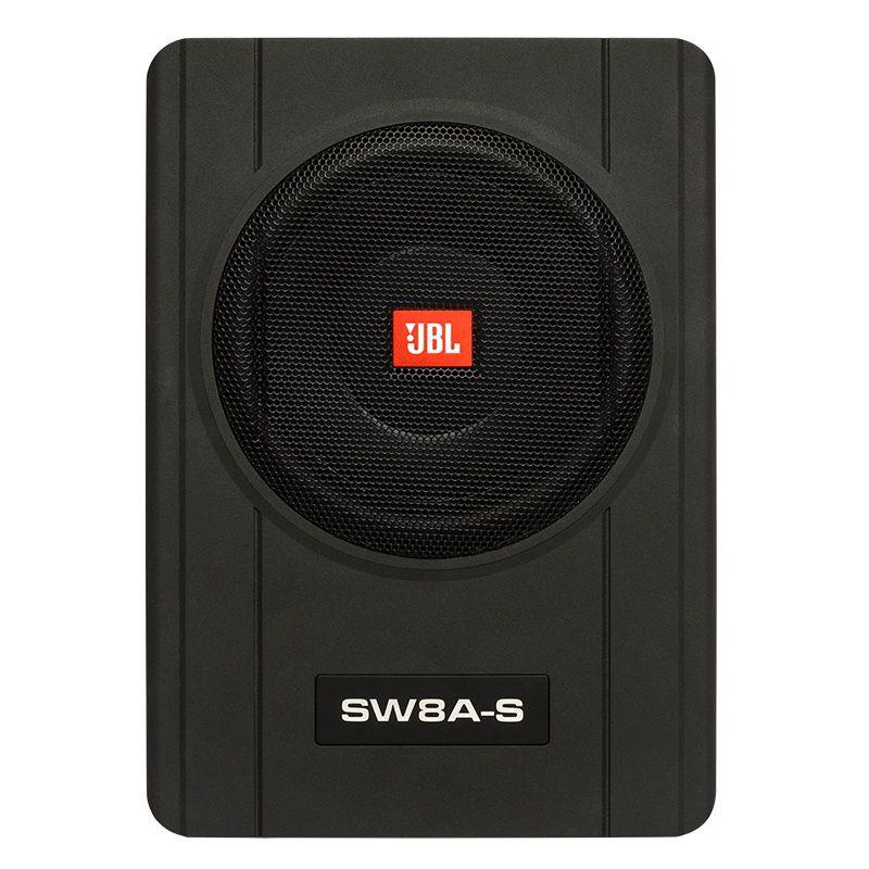JBL SW8A-S