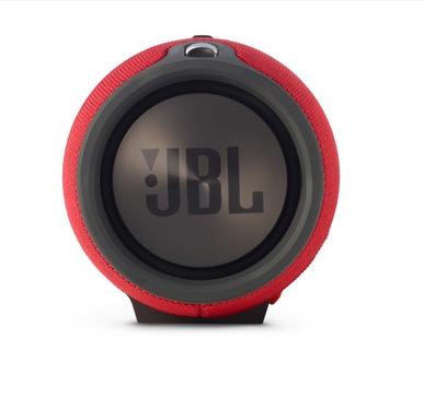 JBL Xtreme - Caixa de som Bluetooth