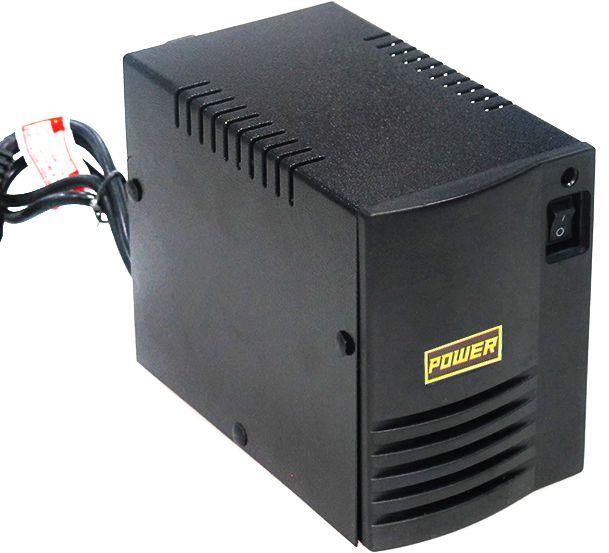 Protetor De Energia 2000 VA 110 V 127 V Fiolux Power