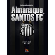 Santos FC - O Maior Espetáculo da Terra f0e5e76a06158