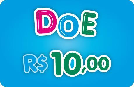 Faça uma doação de 10 reais e Tenha acesso a todas missas  completas e historinhas