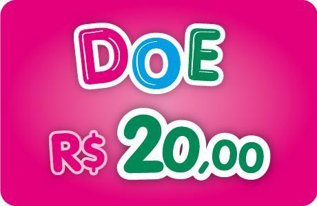 Faça uma doação de 20 reais e Tenha acesso a todas missas  completas e historinhas