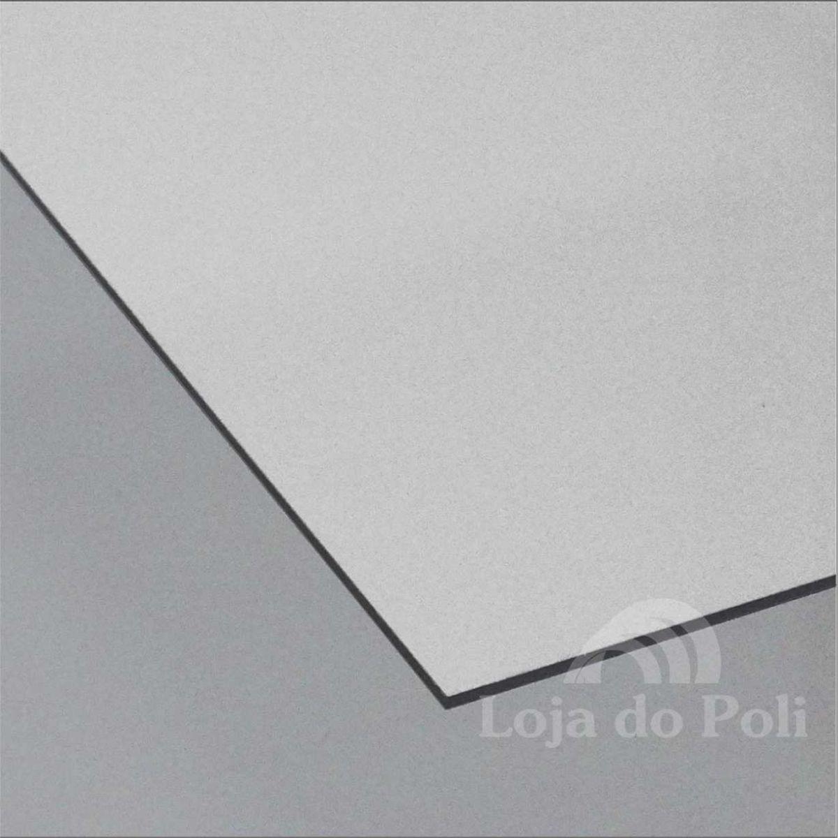 Chapa policarbonato compacto cristal incolor 6mm 1 0x2 0m - Cristal policarbonato ...