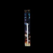 """Kenmore 17"""" Microwave"""