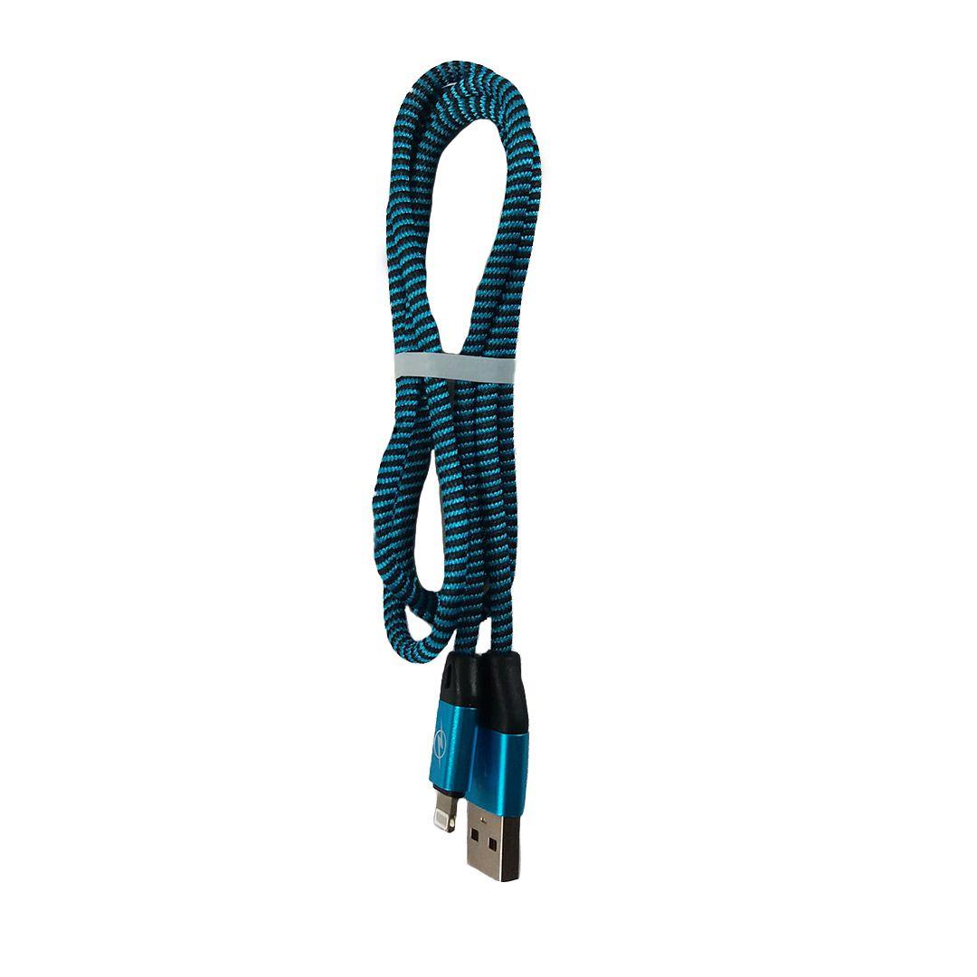 CABO USB IPHONE 1M