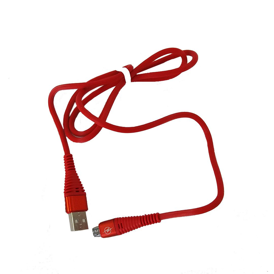 CABO USB CELULAR SAMSUNG 1M