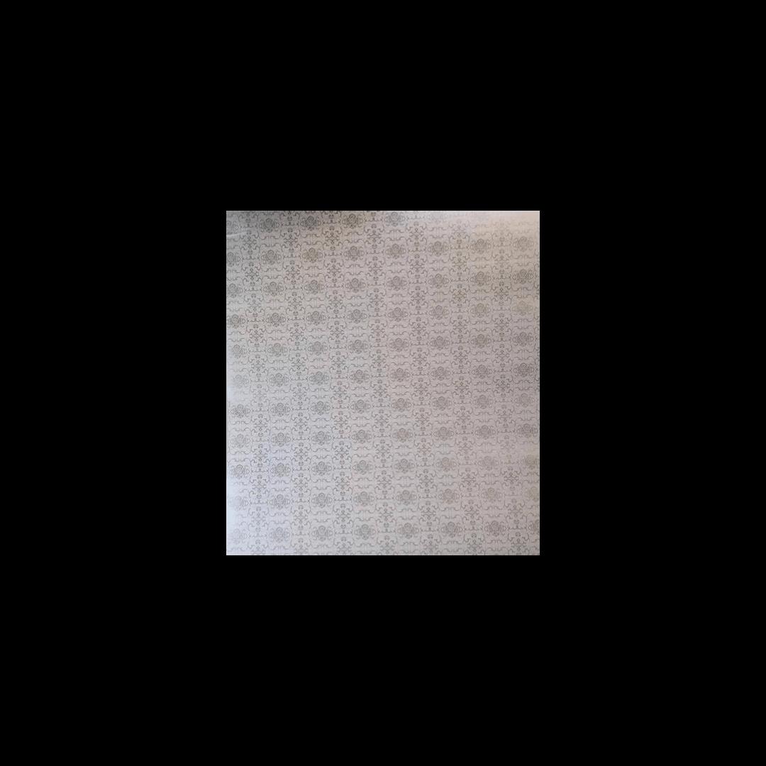 PAPEL DE PAREDE DE PVC 45CMX5M