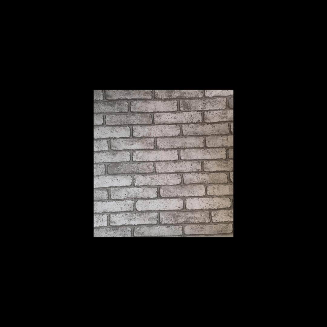 PAPEL DE PAREDE ROLO PVC 45CMX5M