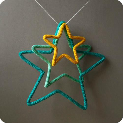 Trio de Estrela