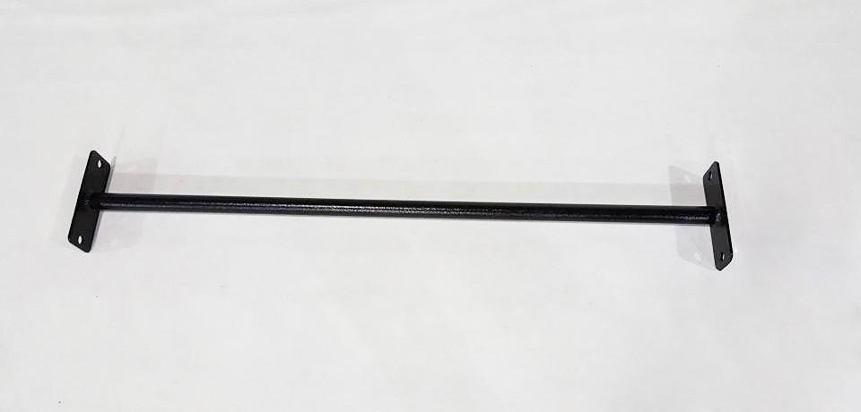 Barra simples 1,80m