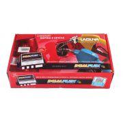 Kit Conversor DUALFLEX Bosch 4CC