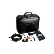 Scanner Automotivo NAPRO PC-SCAN3000 FL Versão 17 c/ 7 cabos e conectores