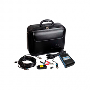 Scanner Automotivo NAPRO PC SCAN 7000