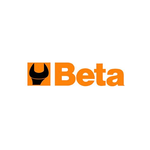 Carrinho para Ferramentas  Beta C/7 Gavetas Anti-Tilt
