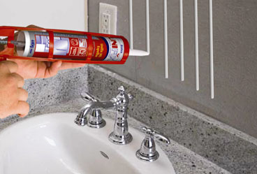 Cola Unifix MS Espelho 440 gramas
