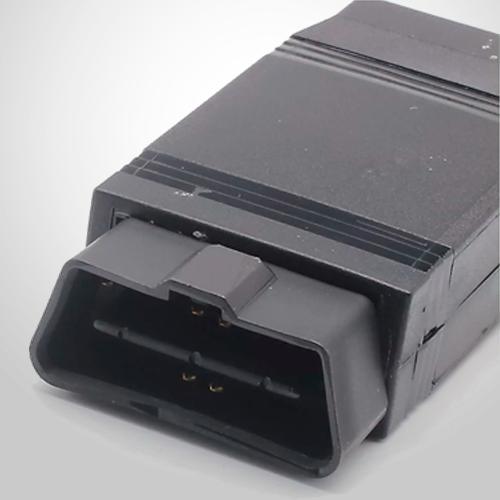 Kit Nissan c/ 2 Peças para PCSCAN3000 USB