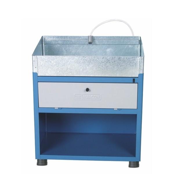 Lavadora de Peças 22 litros